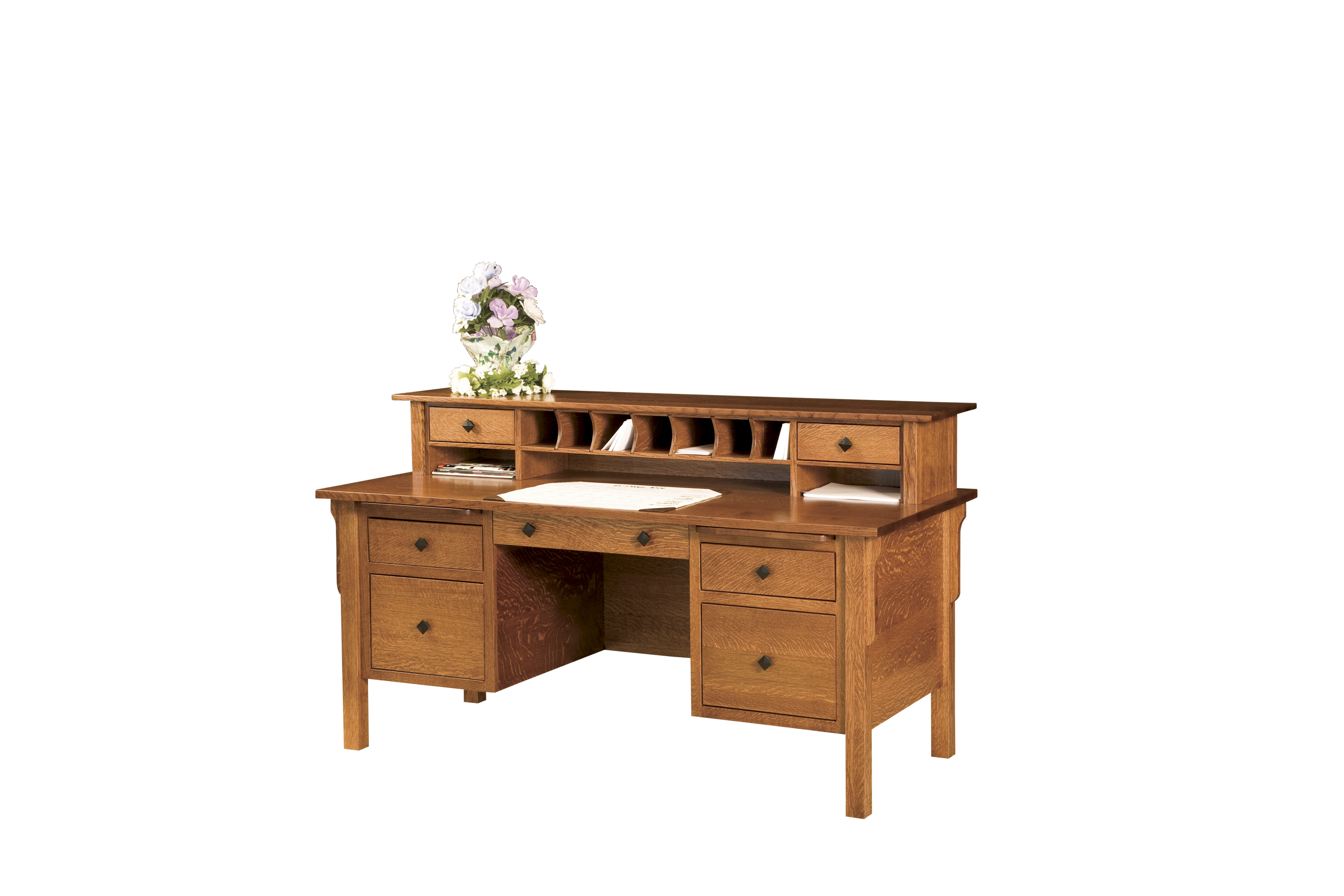 Desks Page 1 Amish Furniture Gallery In Lockport Il