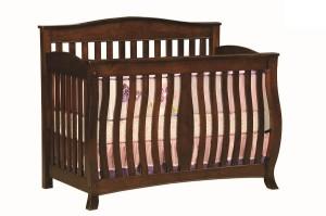 2700-22 Archdale Crib