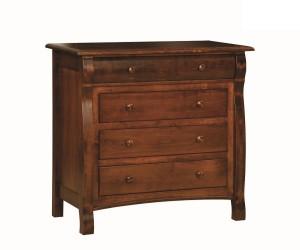 2727-29 Castlebury Dresser