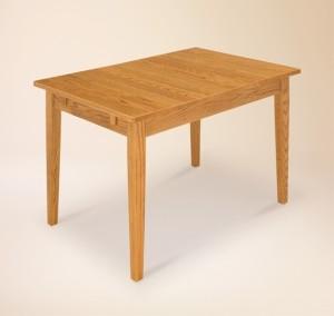 AbbiesSpcl_Table