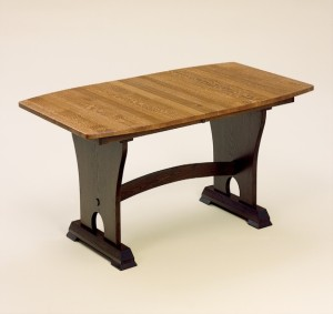 Arlington_Table
