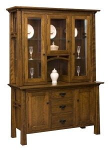 Artesian Hutch 2009
