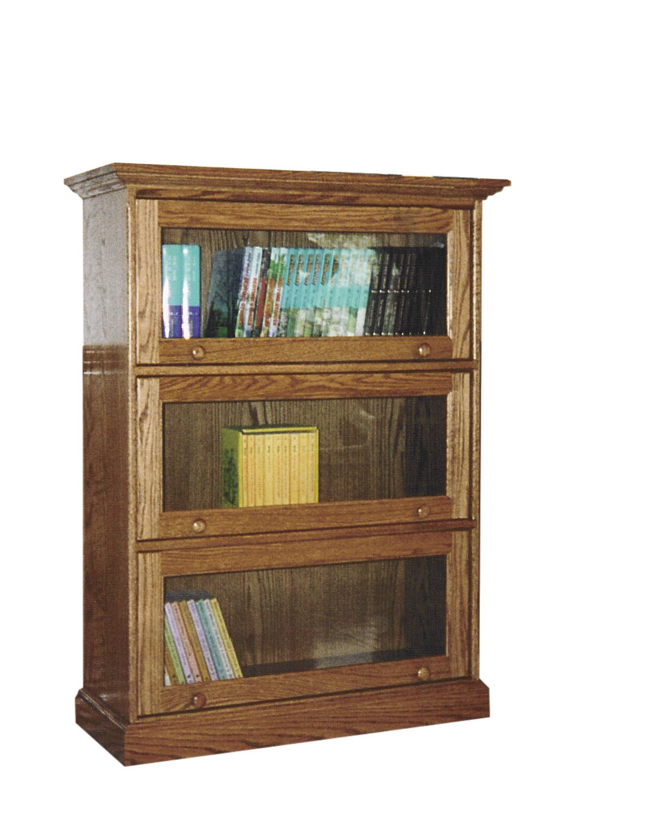 Bookcases Amish Furniture Gallery In Lockport Il