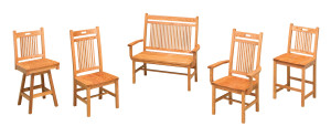 BayHill_Chairs