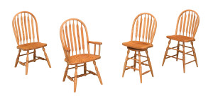 BentPddle_Chairs