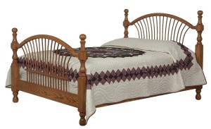 BowSheaf_Bed