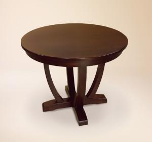 Caledonia_Table