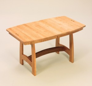 Cameron_Table