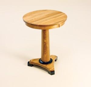CapistranoPub_Table