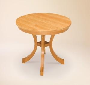 CarlisleShkr_Table