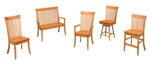 Carlisle_Chairs