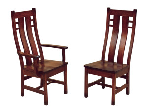 Cascade_Chairs