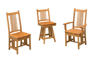 Centennl_Chairs