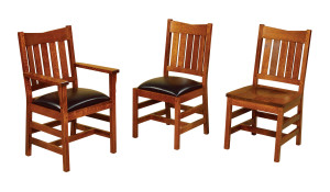Colbran_Chairs