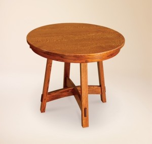 Colbran_Table