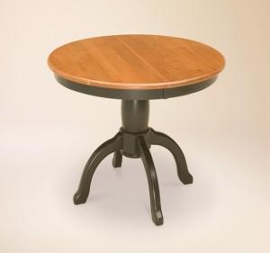 Crestline_Table