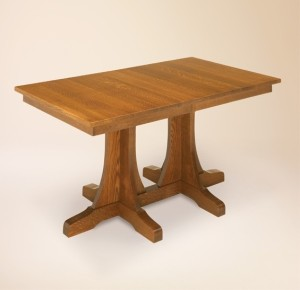 DblPedMis_Table