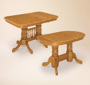 DblPed_Tables