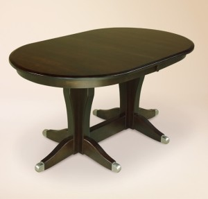 DblVintage_Table