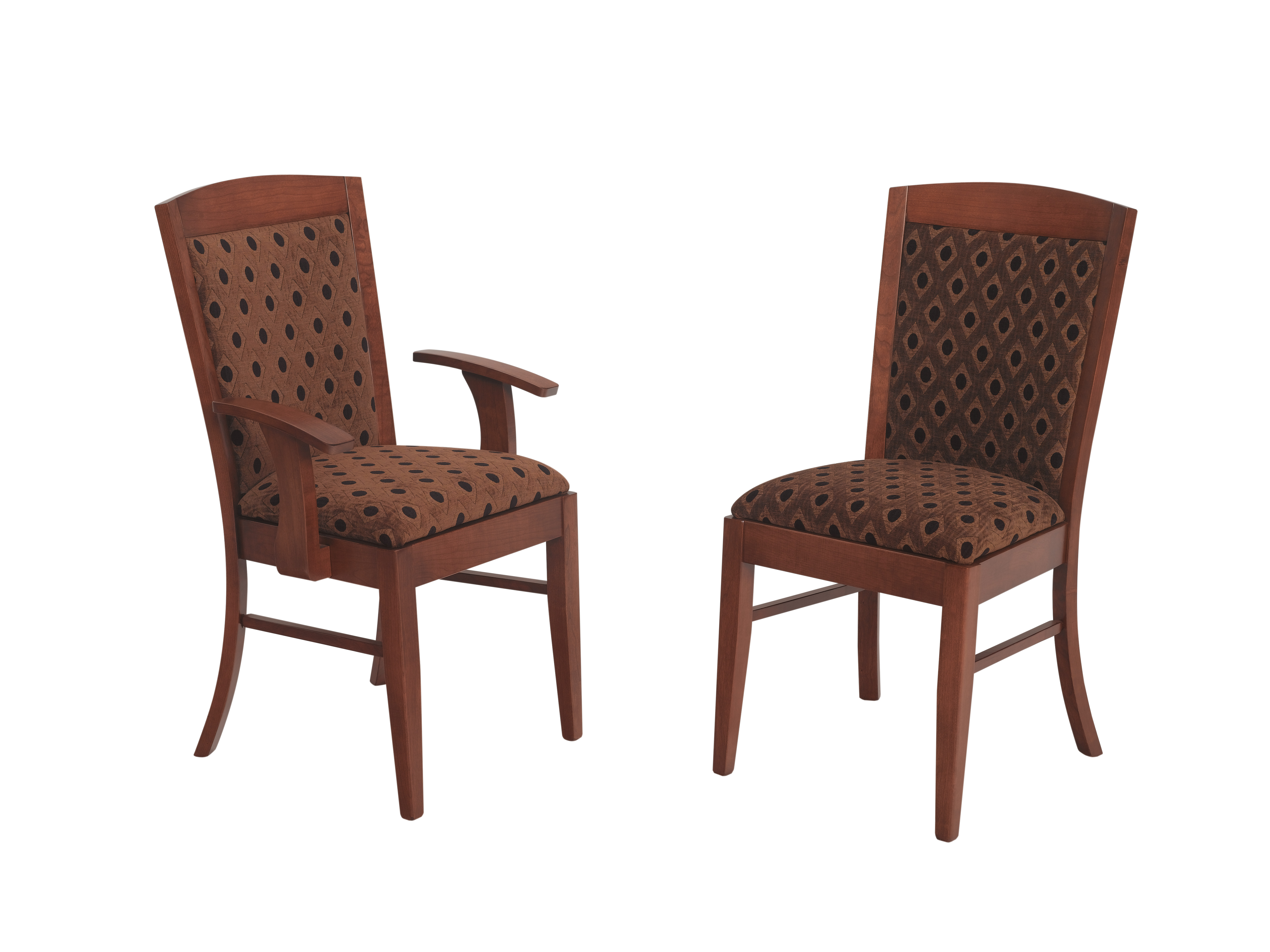 douglas furniture chairs page 1 amish furniture gallery in