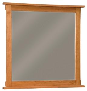 Dresser Mirror_Bungalow
