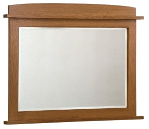 Dresser Mirror_Kenwood