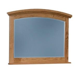 Dresser mirror_Charleston