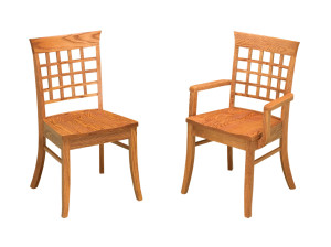 EastVllge_Chairs