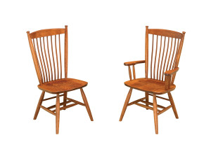 Easton_Chairs