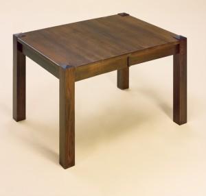Elwood_Table