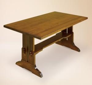 Fraser_Table