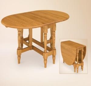 Gateleg_Table