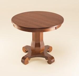 Hampton_Table