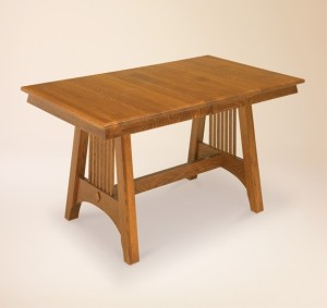 HartfordMis_Table