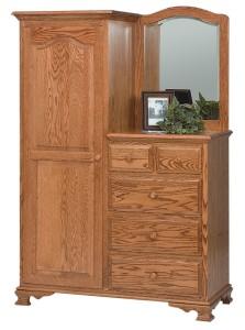 Heritage_L-Dresser