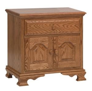 Heritage_nightstand_1drwr2doors