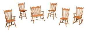 Hoosier_Chairs