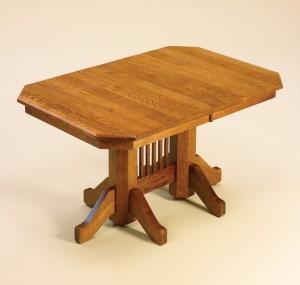 Hudson_Table