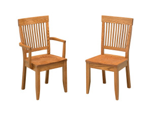 Jefferson_Chairs