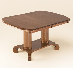 Jefferson_Table