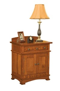Kenwood_Nightstand_2doors