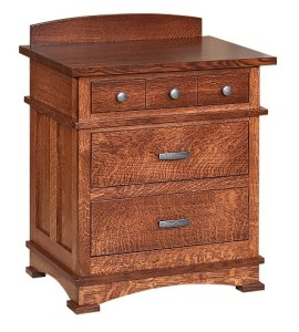Kenwood_nightstand_3drawer