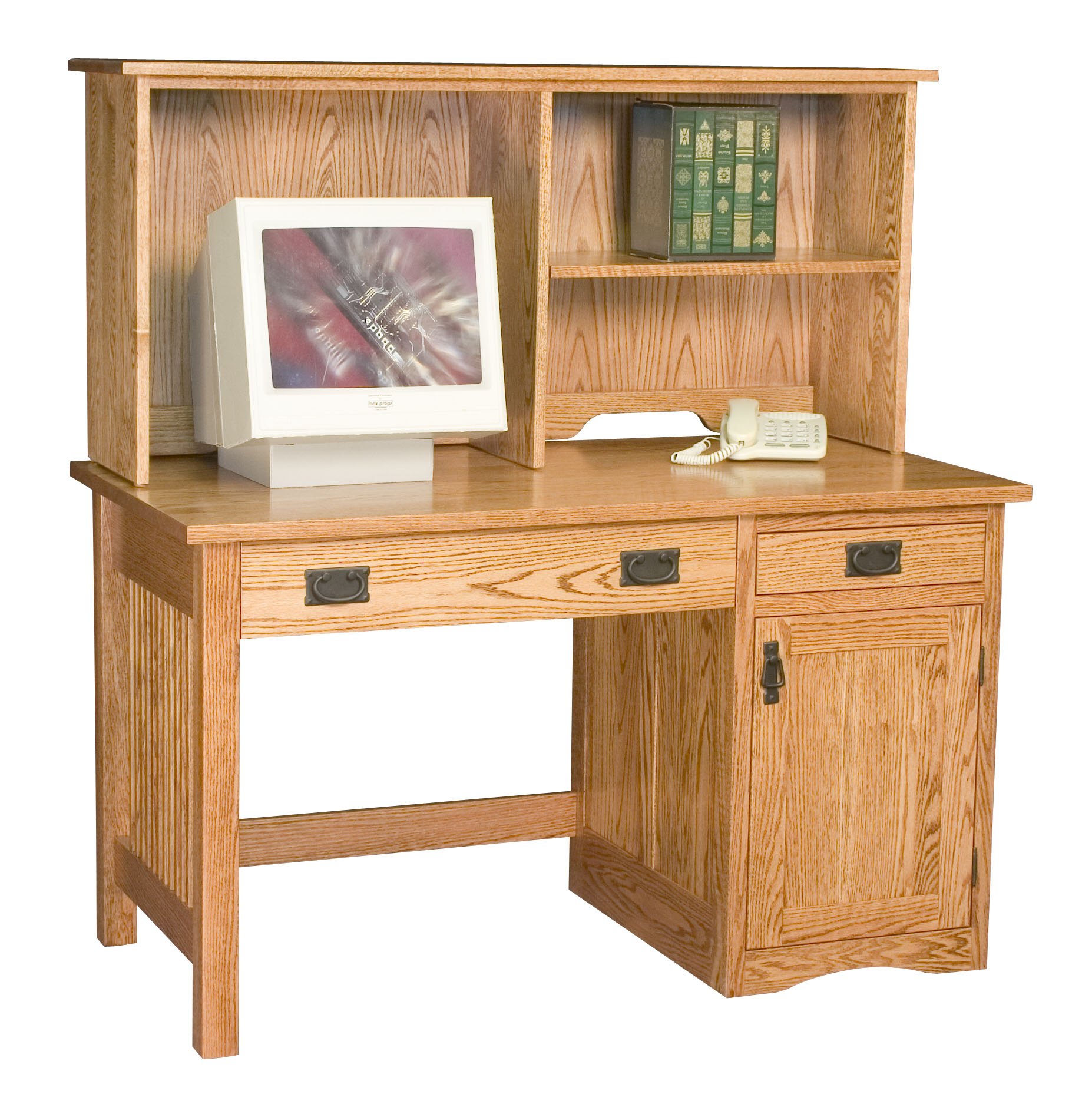 66 carls office furniture reno nevada 17 best for Affordable furniture reno nv