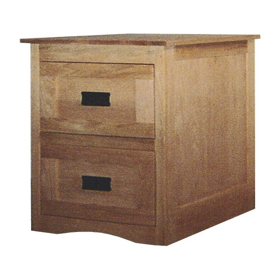 Filing Cabinets Amish Furniture Gallery In Lockport Il