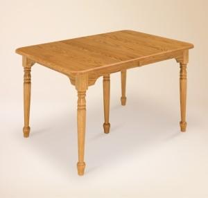 Leg_Table