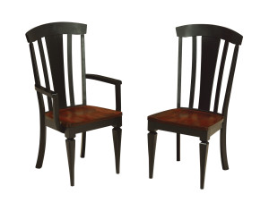 Lexington_Chairs