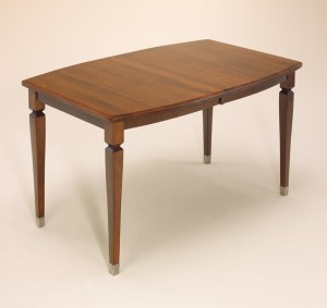 Lexington_Table