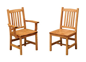 Logan_Chairs
