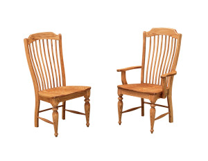 Lonsdale_Chairs