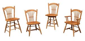Mason_Chairs